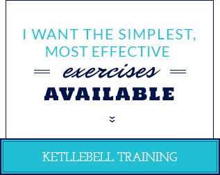 kettlebell-training-side