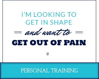 personal-training-side